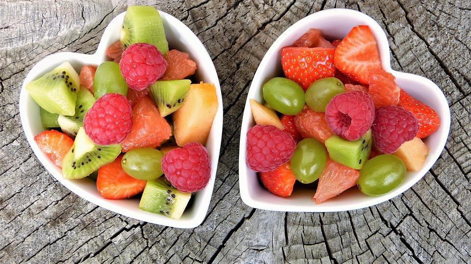 3 vegan ontbijtideeën