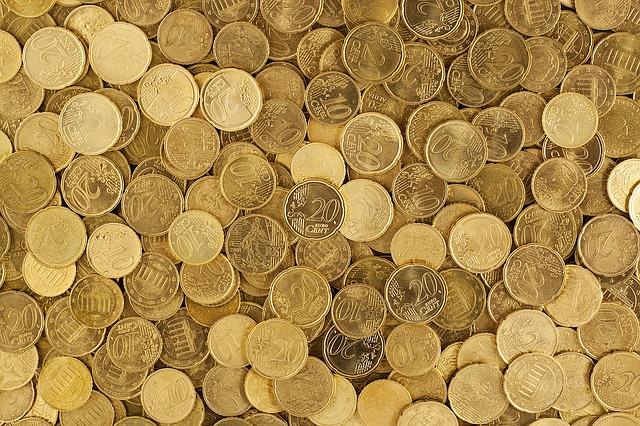 Sponsors geld vragen? De schaamte voorbij – praktische tips