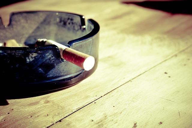 addiction photo