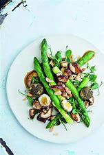 Peter Gordon's Sensationele Salades